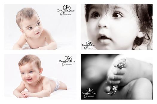 Divyansh Dixit portfolio image2