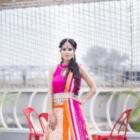 Bhawna portfolio image5