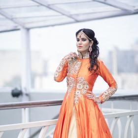 Bhawna portfolio image4