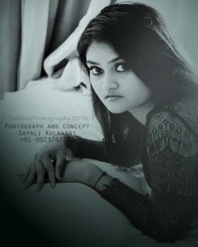 Sayali Kulkarni portfolio image15