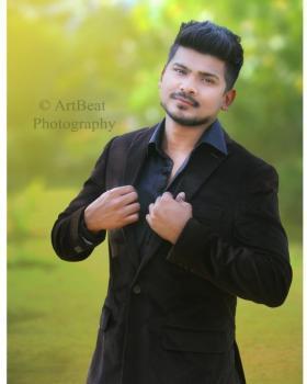Sayali Kulkarni portfolio image12