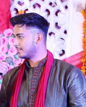 Prabhat bhandari portfolio image2