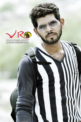 virendra vishwakarma  portfolio image14