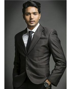 Sourabh Dhangar portfolio image7