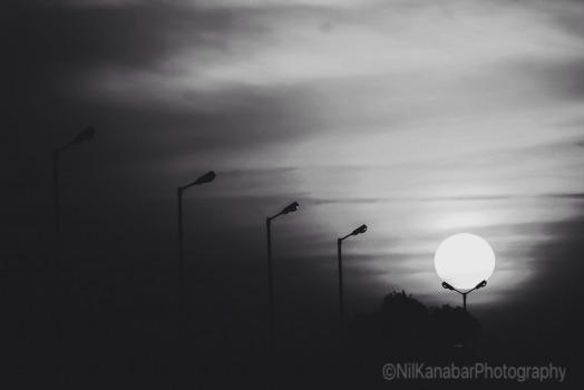 Nil Bharatbhai Kanabar portfolio image3