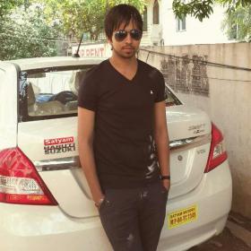 Rahul Kumar Sondhiya portfolio image1
