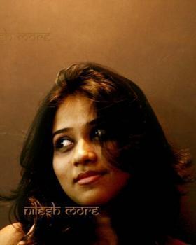 Neelesh Morre portfolio image3