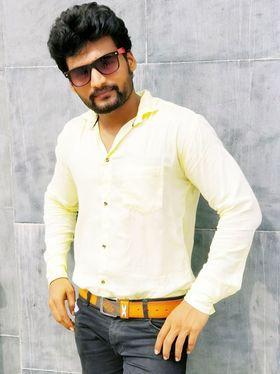 Hajare Rahul Navanath portfolio image1