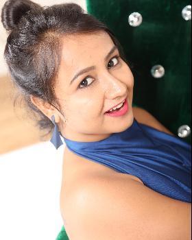 Neetu Sangla portfolio image4