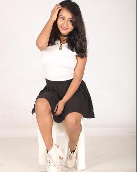 Neetu Sangla portfolio image3