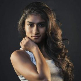 Tamasa Das portfolio image1