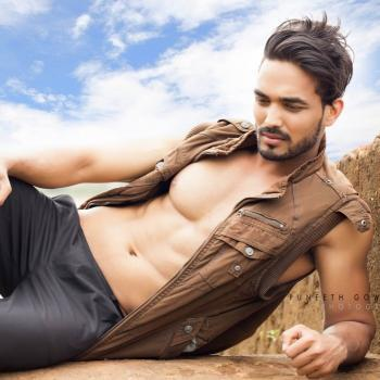 Raj Kumar Sah portfolio image10