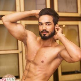 Raj Kumar Sah portfolio image7