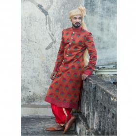 Raj Kumar Sah portfolio image3