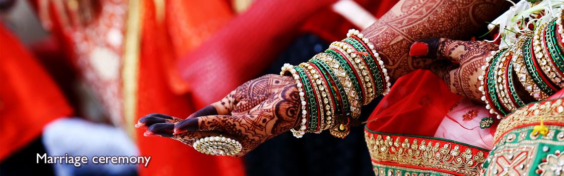 Kalpesh virja portfolio image1
