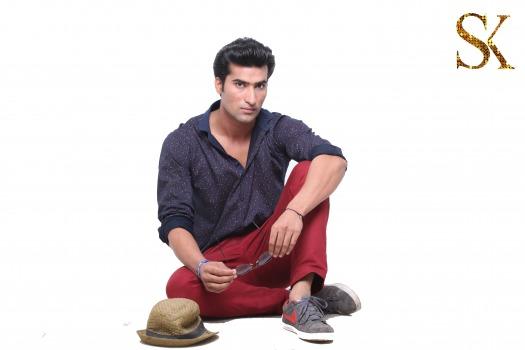 Dev Bhardwaj  portfolio image5