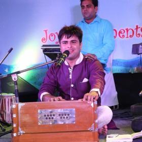 Vishal Arora portfolio image14