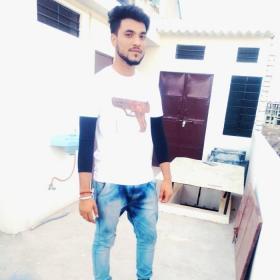 Rajveer Singh portfolio image2