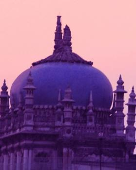 Vinit Singh portfolio image26