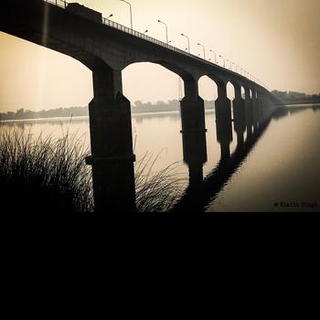 Vinit Singh portfolio image9