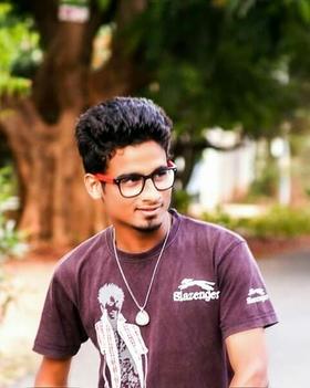 rahul serva  portfolio image4