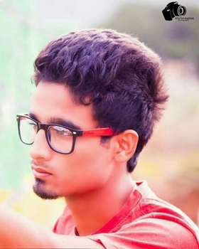 rahul serva  portfolio image3