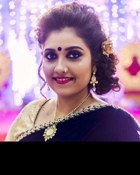 Megha thakar portfolio image4