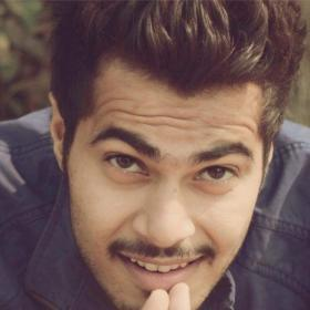 Ahmad khurshid portfolio image5