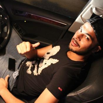 Ahmad khurshid portfolio image4