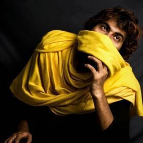 Ahmad khurshid portfolio image2