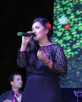 Mohena Bahl portfolio image24