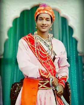 Abhay Deshmukh portfolio image7