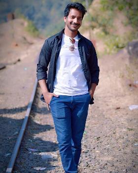Abhay Deshmukh portfolio image2