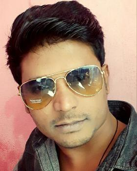 Suhaan portfolio image3