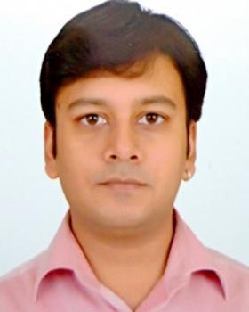 Anshul Bhatnagar  portfolio image4