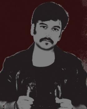 Anshul Bhatnagar  portfolio image3