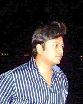 Anshul Bhatnagar  portfolio image2