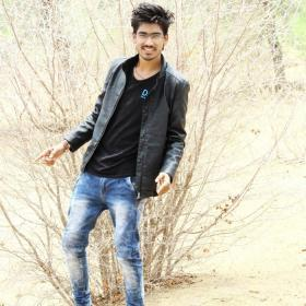 manish suthar portfolio image10
