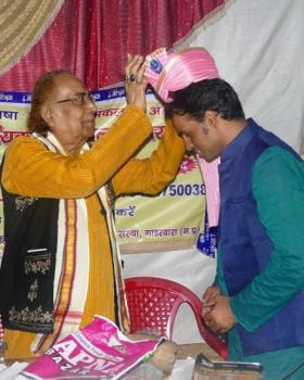 Qais Jaunpuri portfolio image2