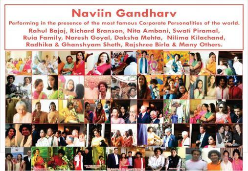 Naviin Gandharv portfolio image37