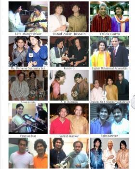 Naviin Gandharv portfolio image42