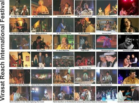 Naviin Gandharv portfolio image34