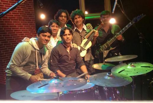Naviin Gandharv portfolio image33
