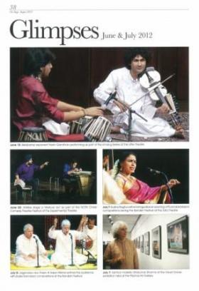 Naviin Gandharv portfolio image30
