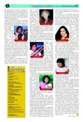 Naviin Gandharv portfolio image27