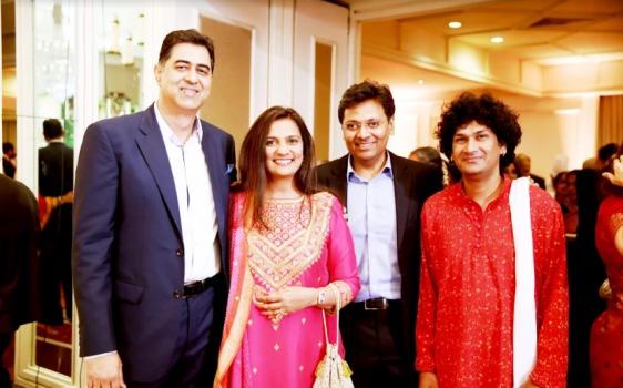 Naviin Gandharv portfolio image10