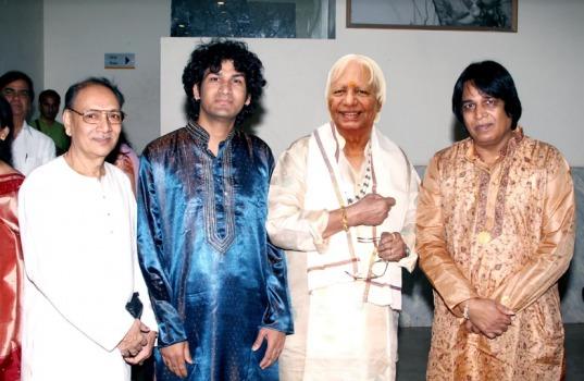 Naviin Gandharv portfolio image9