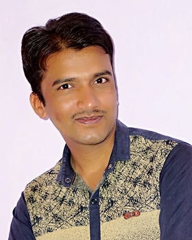 Ashok Gharge  portfolio image4