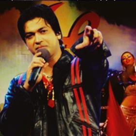 Ravi Tripathi Rkt portfolio image17