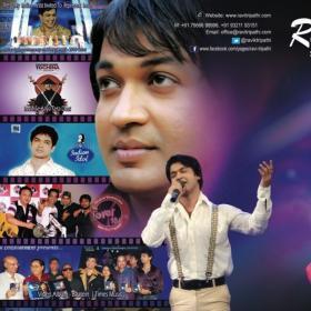 Ravi Tripathi Rkt portfolio image15